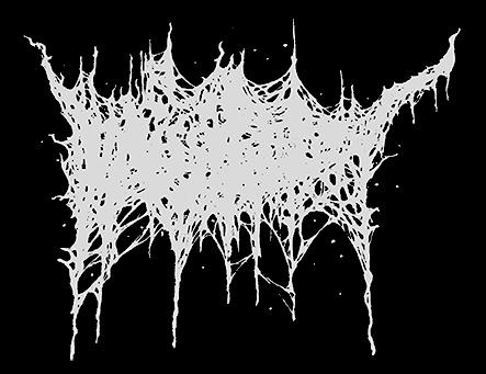 Vicissitude - Logo