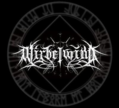 Wirbelwind - Logo
