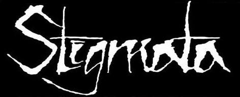 Stigmata - Logo