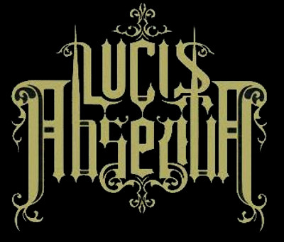 Lucis Absentia - Logo