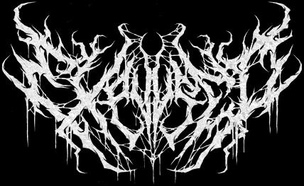 Expulsed - Logo