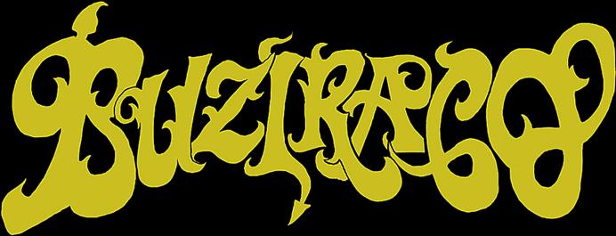 Buziraco - Logo