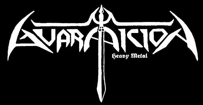 Guarnición - Logo