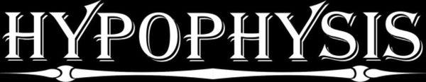 Hypophysis - Logo