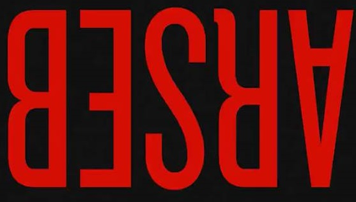 Besra - Logo