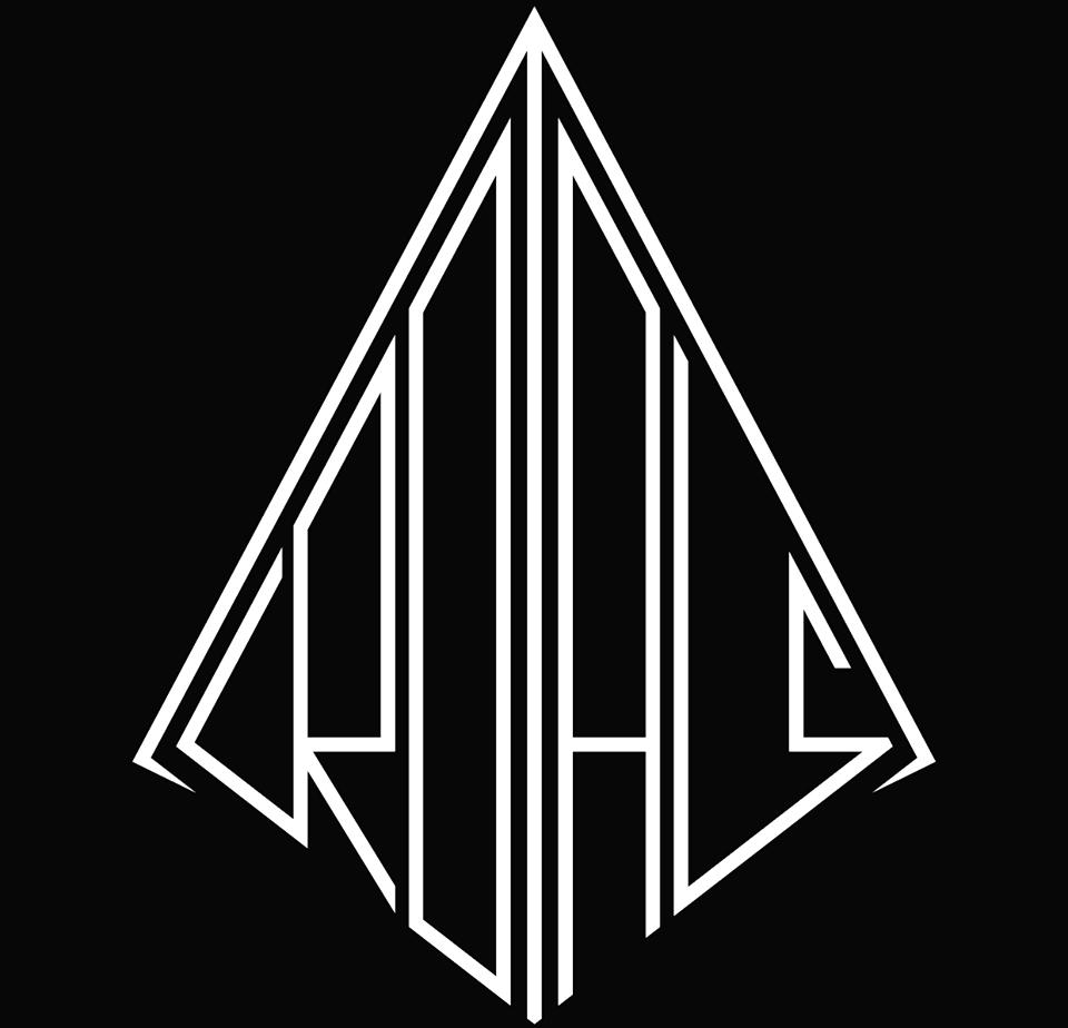 The Crotals - Logo