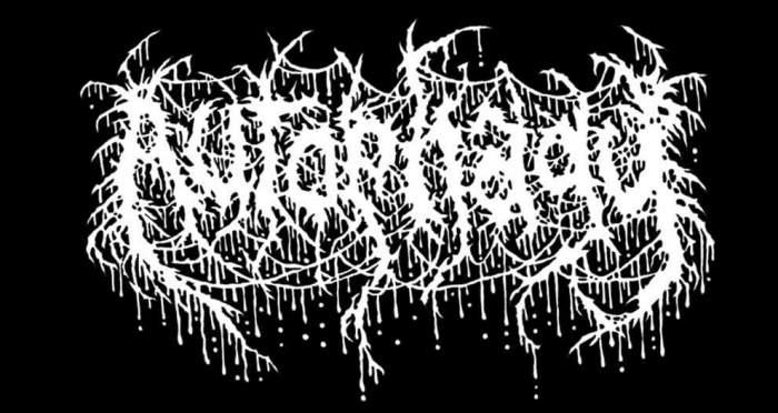 Autophagy - Logo