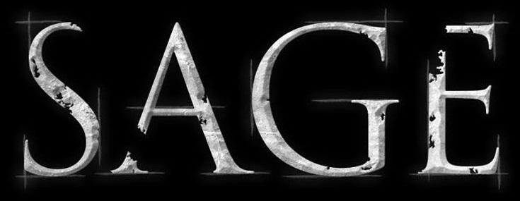 Sage - Logo