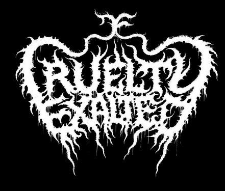 Cruelty Exalted - Logo