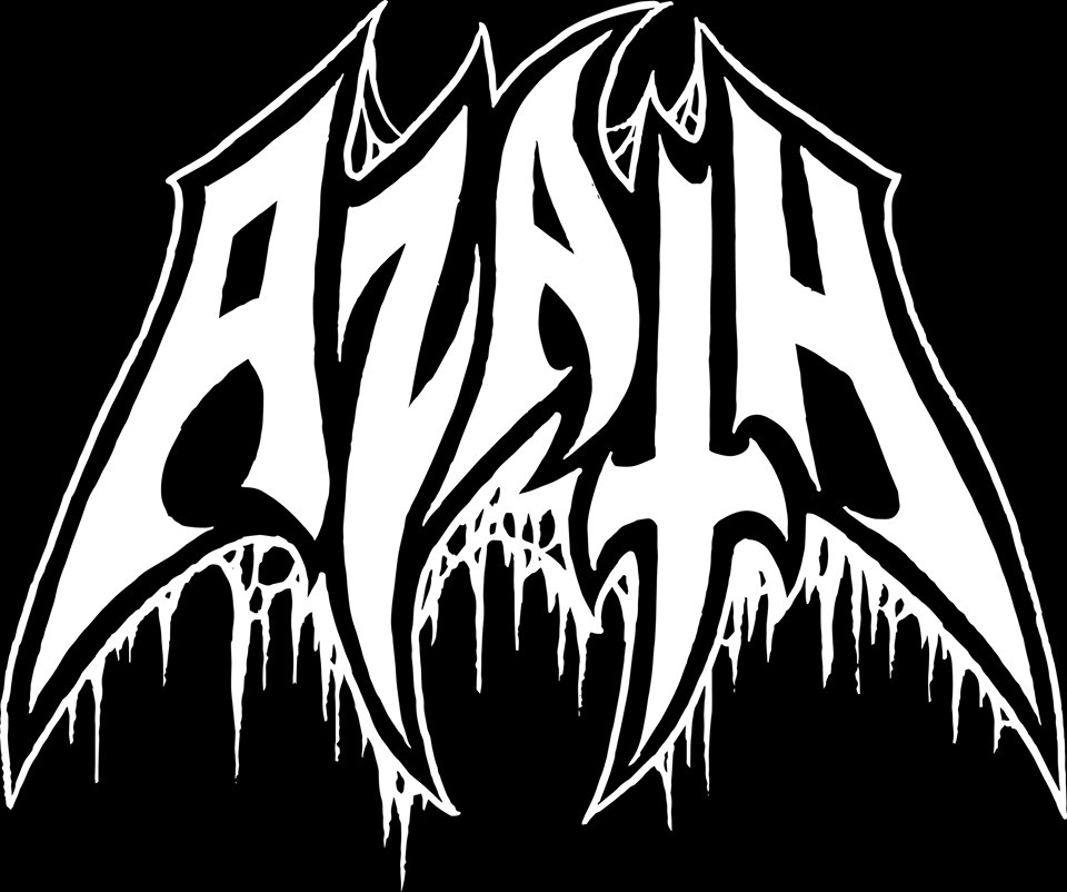 Azath - Logo