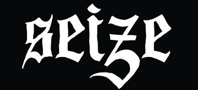 Seize - Logo
