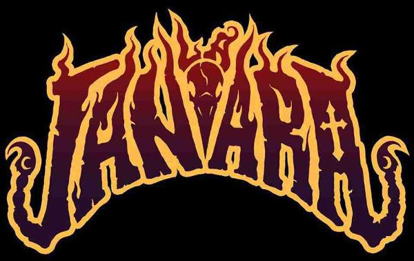 La Janara - Logo