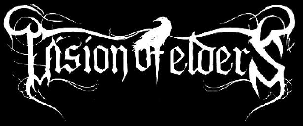 Vision of Elders - Logo