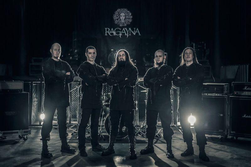 Ragayna - Photo