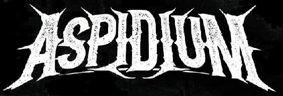 Aspidium - Logo