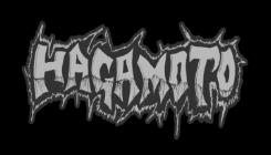 Hagamoto - Logo