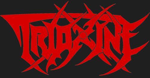 Trioxine - Logo