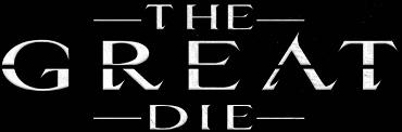 The Great Die - Logo