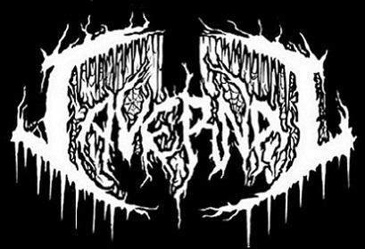 Cavernal - Logo