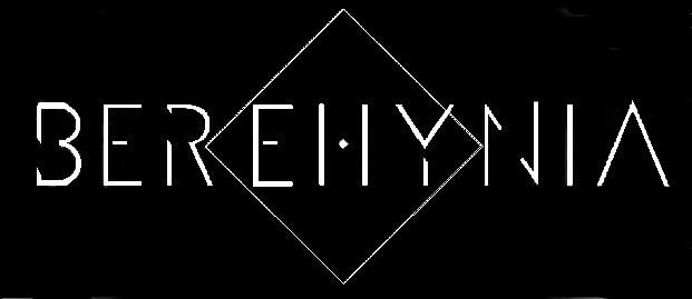 Berehynia - Logo