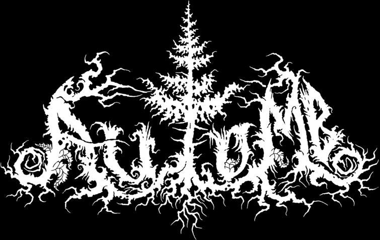 Automb - Logo