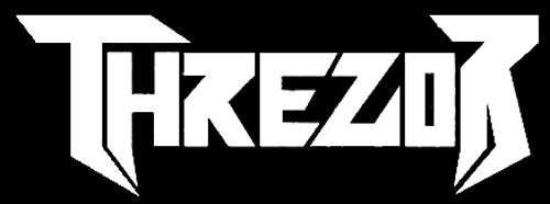 Threzor - Logo