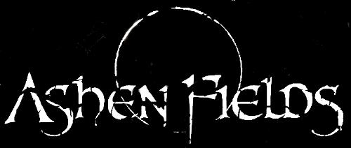 Ashen Fields - Logo