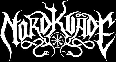 Nordkväde - Logo