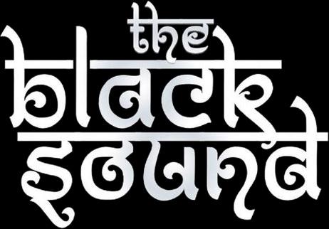 The Black Sound - Logo