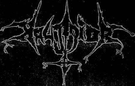 Krucifior - Logo