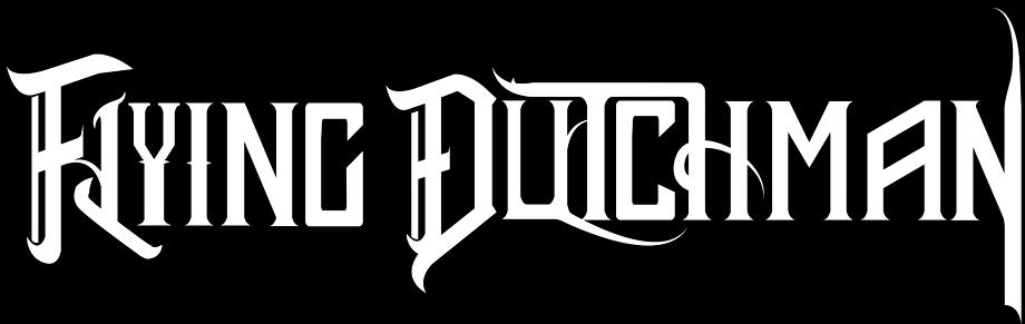 Flying Dutchman - Logo