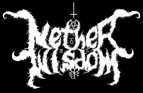 Nether Wisdom - Logo