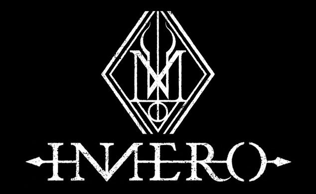 Innero - Logo