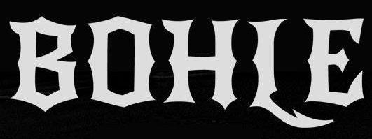 Bohle - Logo