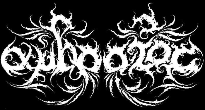Ambrotos - Logo