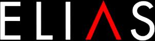 Elias - Logo