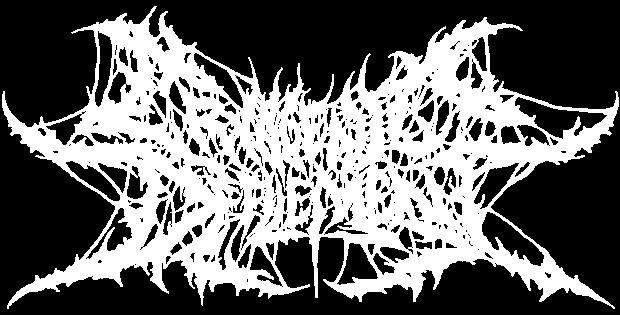Cryogenic Defilement - Logo