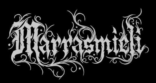 Marrasmieli - Logo