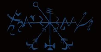 Xarzebaal - Logo