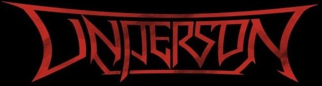 Unperson - Logo