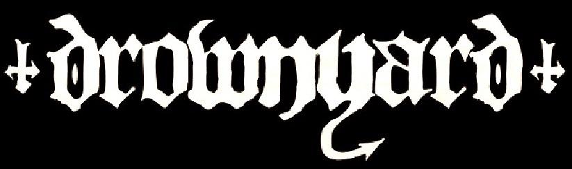 Drownyard - Logo