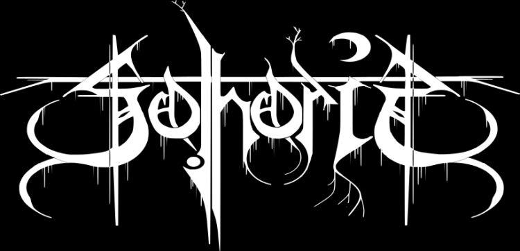 Sothoris - Logo