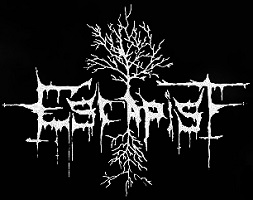 Escapist - Logo