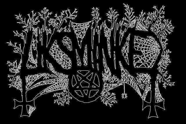 Liksminke - Logo