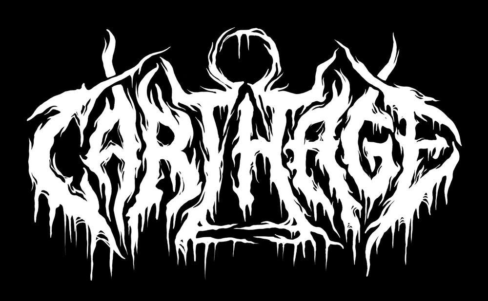 Carthage - Logo