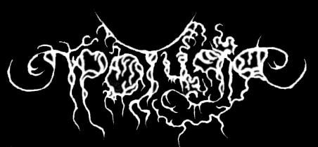 Протидія - Logo