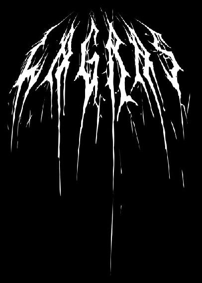 Lagras - Logo