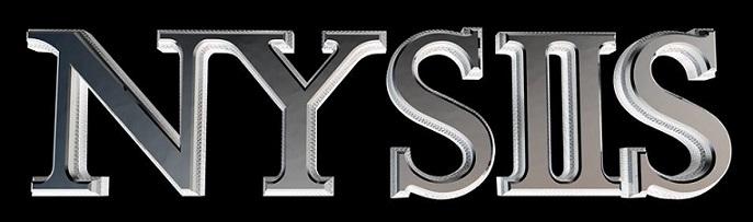 Nysiis - Logo