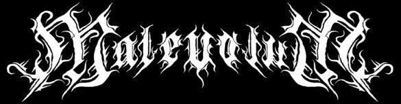 Malevolum - Logo