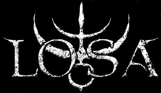 Losa - Logo
